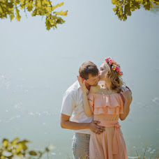Wedding photographer Stanislav Mamonov (staslo_mamoni). Photo of 22.06.2015
