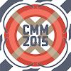 CMM 2015 APK