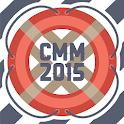 CMM 2015