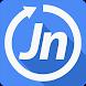 渋滞ナビ - カーナビ/リアルタイム渋滞情報 Android