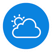 Tải Mt Weather Icons Set for Chronus miễn phí