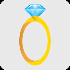Circle Multiplayer - Ring Dash