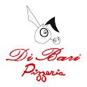 Di Bari Oficial icon