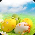 Easter Egg Wallpaper icon