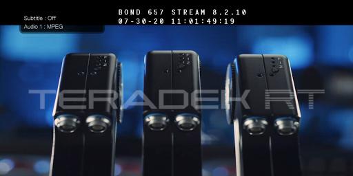 Core TV 1.0.0 screenshots 4
