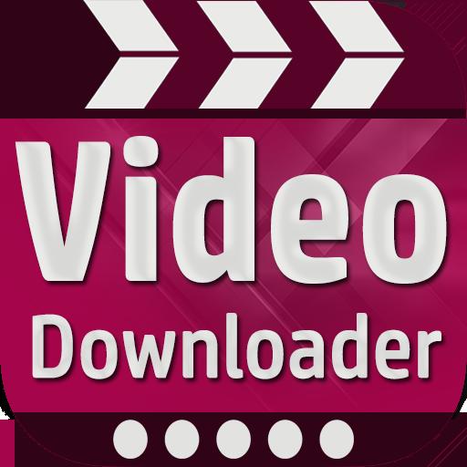 Baixar Video Downloader