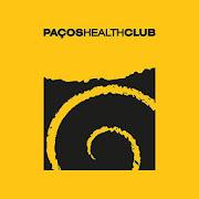 Paços Health Club