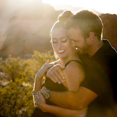 Wedding photographer Vasilina Byurggraaf (StefLin). Photo of 23.04.2015