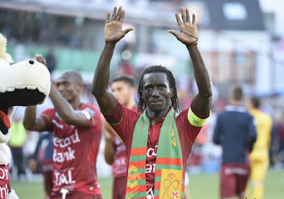 Zulte Waregem croit en une qualification en PO1