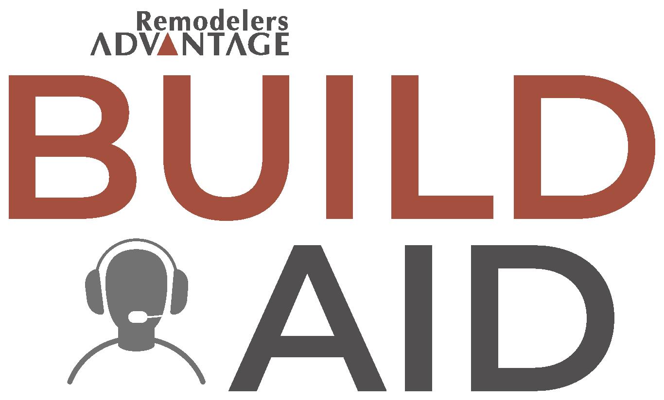 Build Aid