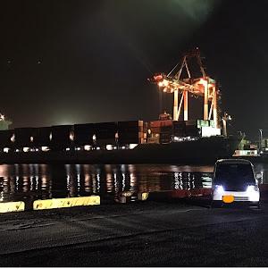 eKワゴン  通勤仕様のカスタム事例画像 あなべべさんの2018年12月02日17:32の投稿