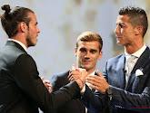 """Boegbeeld Rio Ferdinand geeft Manchester United raad: """"Ga vol voor Bale én Griezmann"""""""