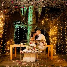 Wedding photographer Jairo Duque (Jairoduque). Photo of 09.06.2018
