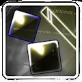 Download MyBox APK