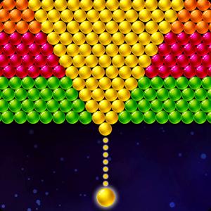 Bubble Nova for PC