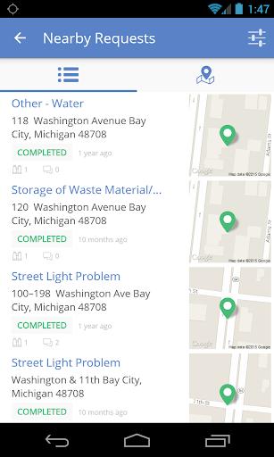 玩生產應用App|FixIt Bay City免費|APP試玩