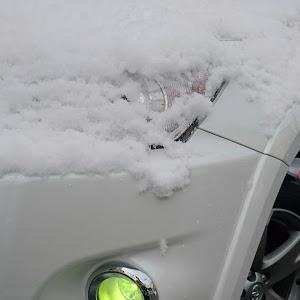 RAV4 ACA31W SPORT 2009年製のランプのカスタム事例画像 iidaさんの2018年12月29日10:03の投稿