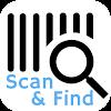 Scan & Find APK