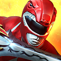 Power Rangers: Legacy Wars icon