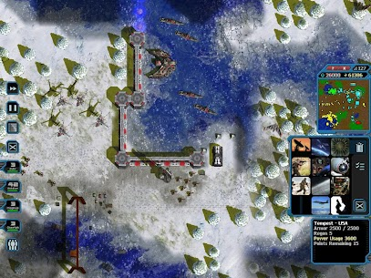 Machines at War 3 RTS 5