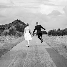 Hochzeitsfotograf Monika Lauber (monikalauber). Foto vom 25.11.2016
