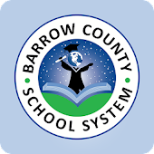 BARROW COUNTY SCHOOL SYSTEM