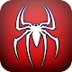Spider Man Game Apk