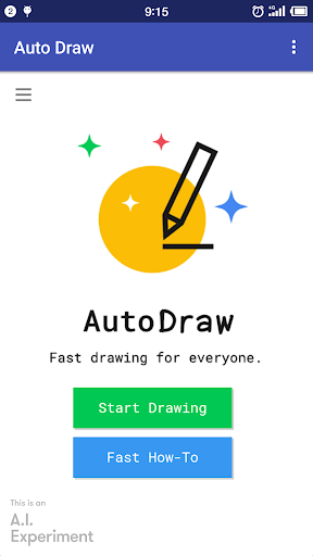 Auto Draw Apps Apk Free Download For Android Pc Windows