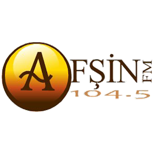 Afşin FM download