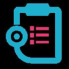 Nursing Notation icon