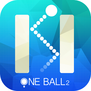 One Ball 2 for PC and MAC