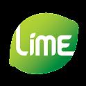 萊姆中文輸入法 - LIME IME icon