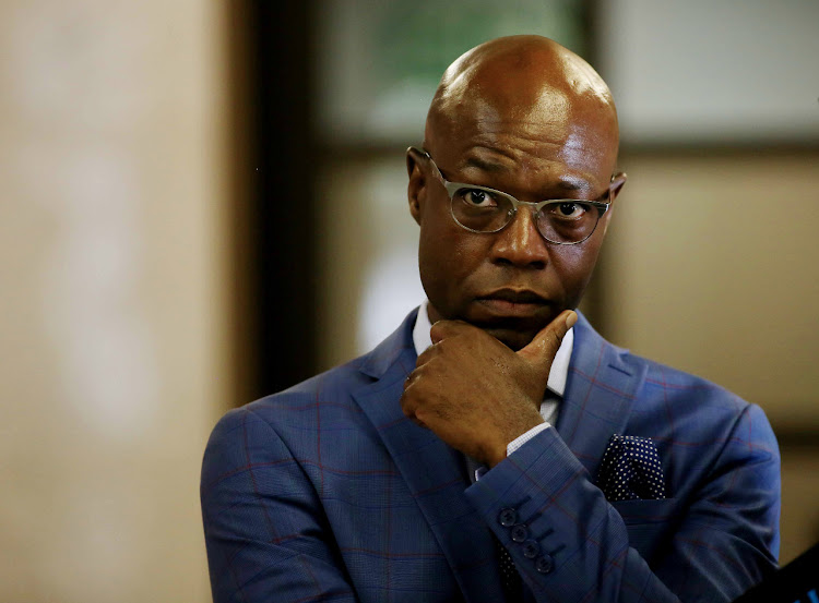 The commission of inquiry into state capture will hear evidence from former Eskom acting group CEO Matshela Koko.
