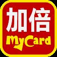 MyCard Bonu.. file APK for Gaming PC/PS3/PS4 Smart TV