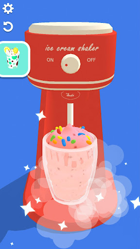 Ice Cream Maker filehippodl screenshot 5
