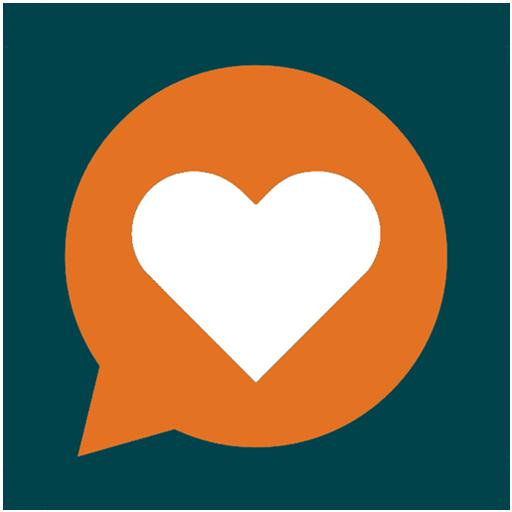 شات العراق - Babel Chat 遊戲 App LOGO-硬是要APP