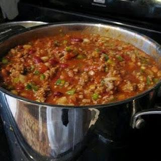 Rotel With Ground Beef Recipes