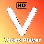 Full HD video player - Play all format videos