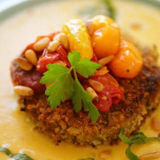 Vegan Nut Cake Recipes.