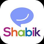 Shabik Icon
