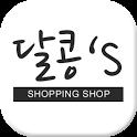 달콩's icon