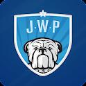 Janesville Waldorf Pemberton