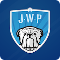 Janesville Waldorf Pemberton icon