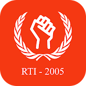 RTI - Right to Information Act