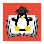 Linux Command Library 2.0.1