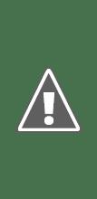 Photo: Crystal decanter Crystal Porcelain Ware Shop www.crystalporcelainwareshop.com