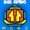 BAL Spike
