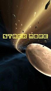 stack more - náhled