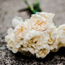 Wedding photographer Marianna Sorokina (Treasure88). Photo of 06.01.2014