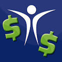 MCSB Mobile Banker icon